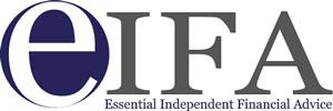 Essential IFA